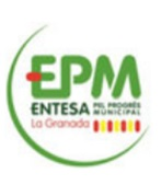 Logotip EPM – PM