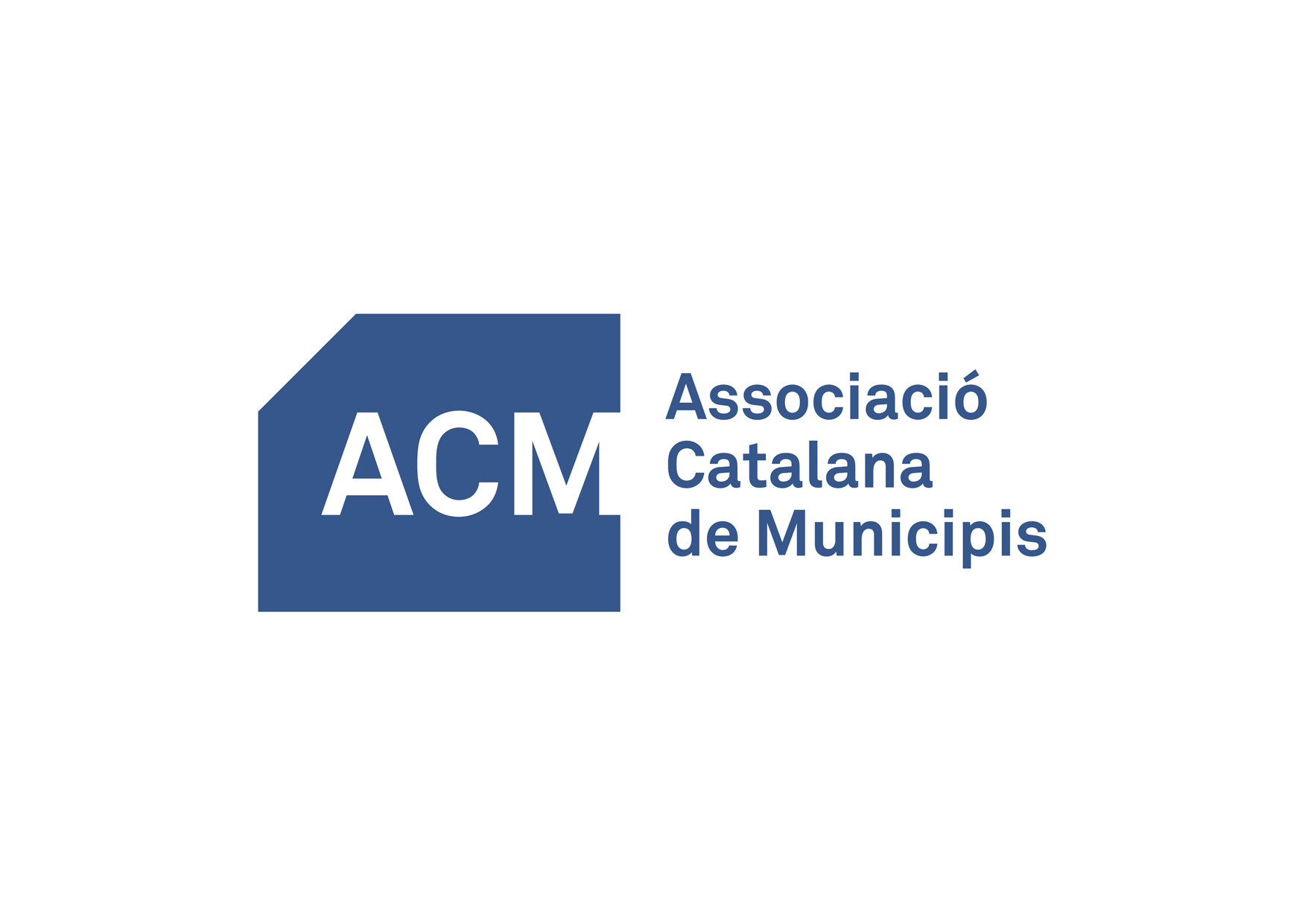 Logotip ACM